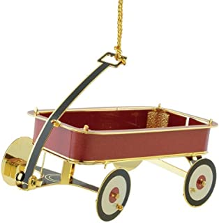 product image for ChemArt 54422 Little Red Wagon