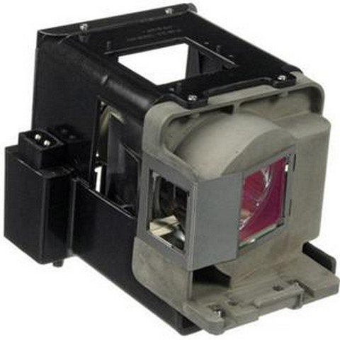 SH910 BenQ Projector Lamp Replacement. Projector Lamp Assemb