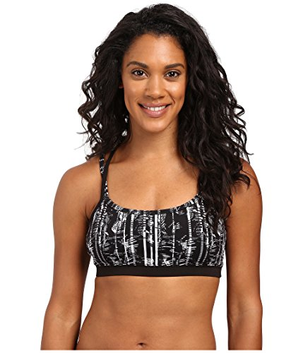 Soybu Women's Levity Bra, Helix, Small