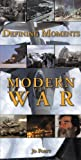 img - for Defining Moments: Modern War by Jo Forty (2006-02-01) book / textbook / text book