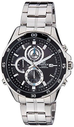 Casio Men?s Edifice EFR-547D-1A Chronograph (Casio Edifice Fashion Watch)