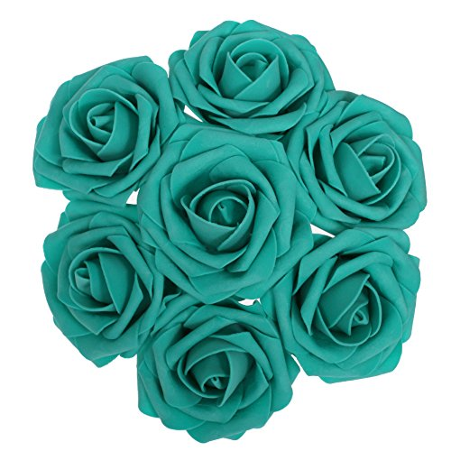 moment Artificial Bouquets Centerpieces Decorations product image