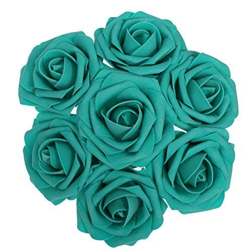 moment Artificial Bouquets Centerpieces Decorations