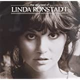 The Very Best Of Linda Ronstadt