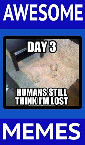Memes: XXL HUGE MEMES: 3000+ Hilarious Memes Jokes and Pics