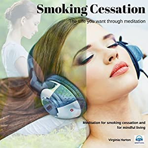 Smoking Cessation Audiobook