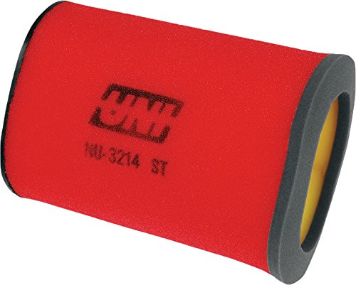 Uni nu-3214st filter atv yam (NU-3214ST)