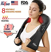 Upto 70% off on Massagers and Relaxation Devices