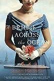 A Bridge Across the Ocean by  Susan Meissner in stock, buy online here