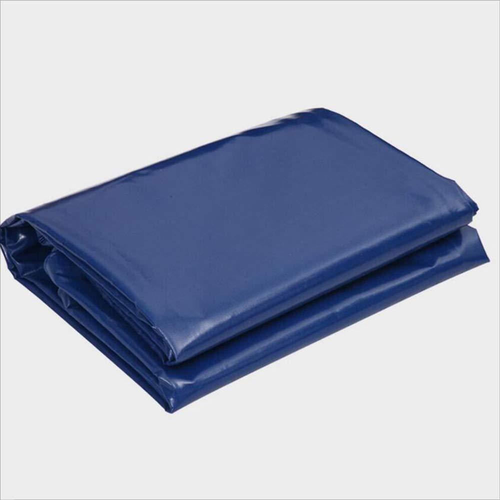 AZHF Lona: Azul Protector Solar Resistente al Desgaste Capota a ...