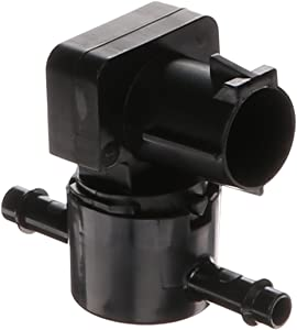 Standard Motor Products CP416 Canister Purge Solenoid