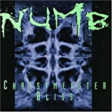 Christmeister; Bliss by Numb