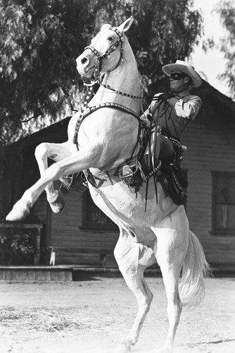 the-lone-ranger-24x36-poster-hi-ho-silver-clayton-moore-on-horse