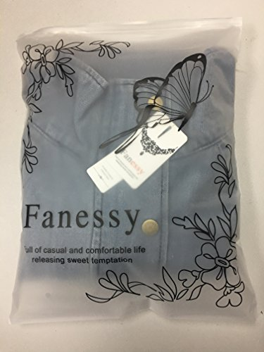 Fanessy Manteaux Femme Manteaux Fanessy Manteaux Fanessy Femme Fanessy Femme Femme Manteaux 1H6xnpx