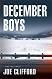 December Boys (Jay Porter Series)