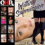 Willing Submission: Authority Figures | Julie Fox