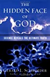 The Hidden Face of God, Gerald L. Schroeder, 0743203259