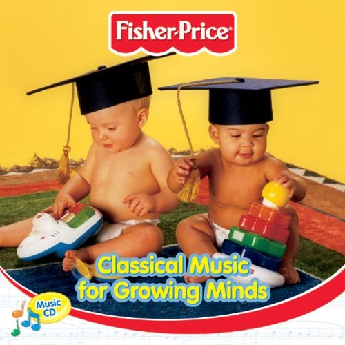 classical-music-for-growing-mi