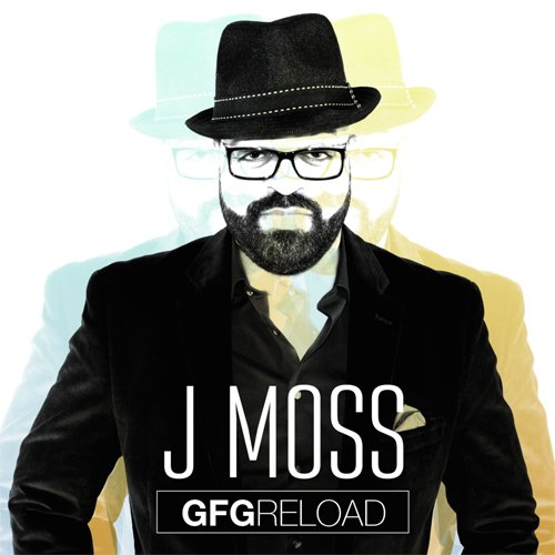 gfg-reload