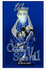 Water for the Christian Spirit Vol. 1 Paperback