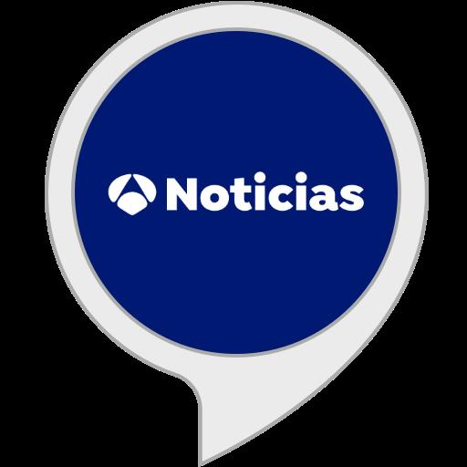 Antena 3 Noticias: Amazon.es: Skills de Alexa
