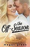 The Off-Season: a Washington Rampage Novel