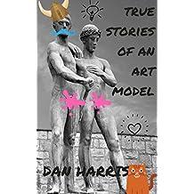 True Stories of an Art Model