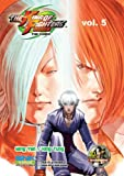 The King Of Fighters 2003 Volume 5
