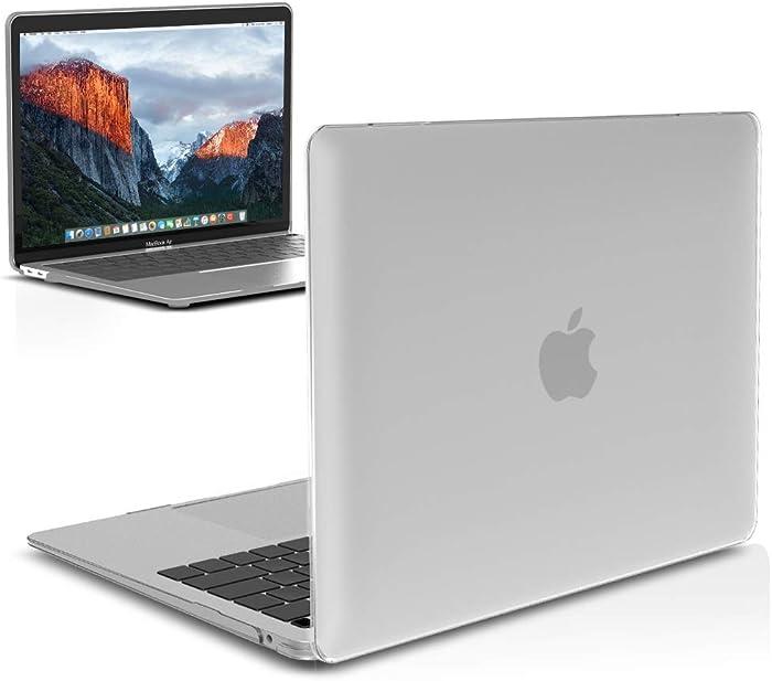 Top 10 Toshiba Laptop Batter Pa5109u1brs