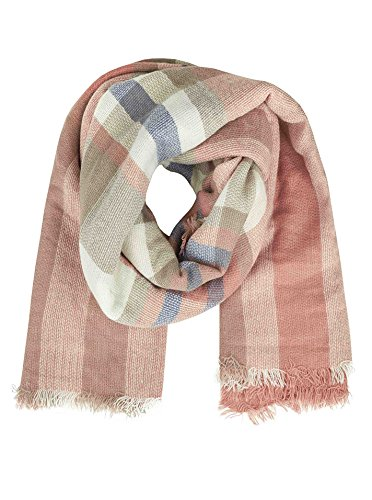 Cashmere Dreams Warehouse Sale% Overstock! Excess Inventory Big XXL Winter Blanket Scarf-Soft and Warm Fashion Wrap