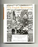 img - for The English Spenserians: the Poetry of Giles Fletcher, George Wither, Michael Drayton, Phineas Fletcher and Henry More book / textbook / text book