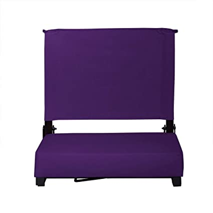 Amazon.com: Naomi - Banco de casa con asiento plegable ...