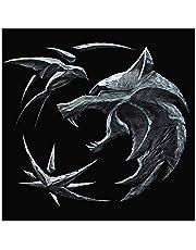 The Witcher (Music From The Netflix Original Series) (Vinyl)