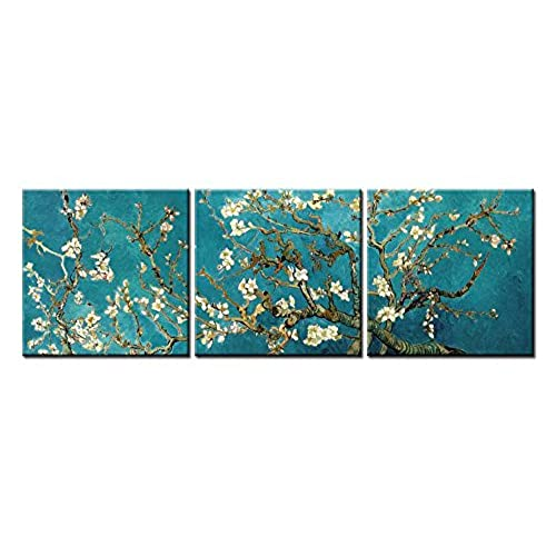 Cheap Canvas Wall Art: Amazon.com