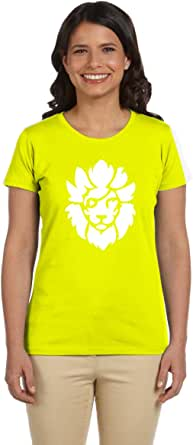PTB W-NK399 T-Shirts Printed Short Sleeve For Women