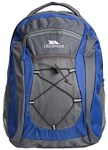 Trespass  Neroli Unisex Outdoor  Backpack (Trespass Pack)