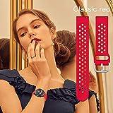 Huadea Breathable Galaxy Watch Active 2 Bands