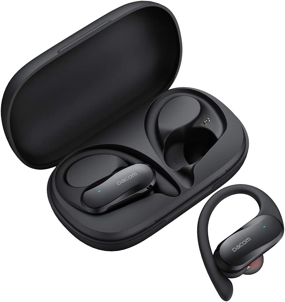 DACOM G05 TWS True Wireless Bluetooth Headphones