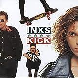 Kick (2011 Remaster)