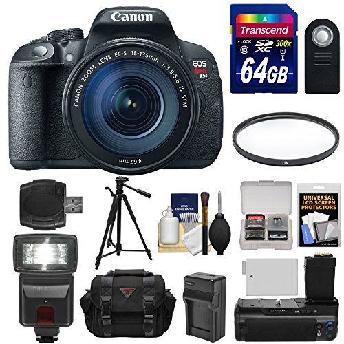 canon-eos-rebel-t5i-digital-slr-camera-ef-s-18-135mm-is-stm-lens-with-64gb-card-flash-grip-battery-c