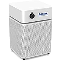 Austin Air Air Purifiers - White Color