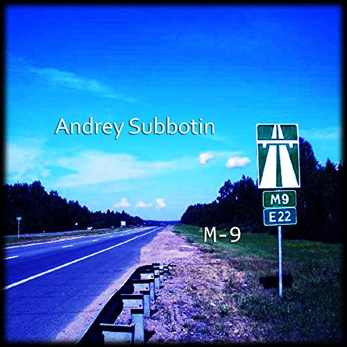 Spring Chords Original Mix By Andrey Subbotin On Amazon Music