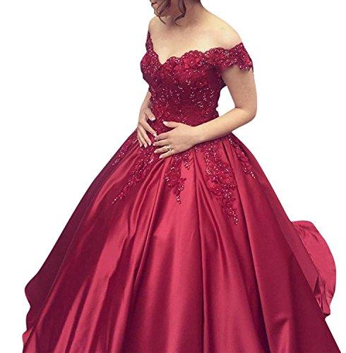 30 dollar prom dresses - 7