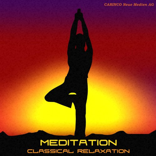 Meditation - Classical Relaxat...