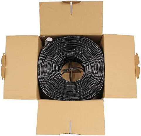 RMS-01 59544-LL Ring Cable Marker 6 Packs of 1000 pcs Cembre 4366372