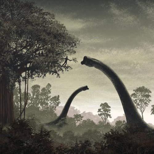 Jurassic Park ()