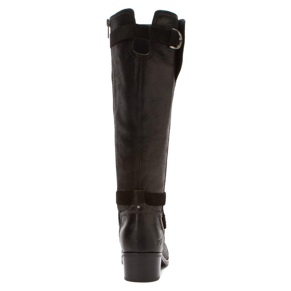 cac610a8124 UGG Australia Womens Darcie Boot
