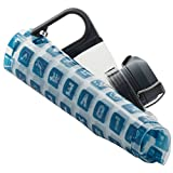 Platypus DuoLock SoftBottle Collapsible Water
