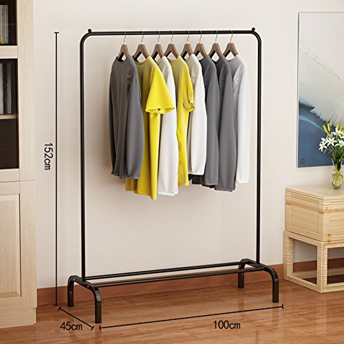 SL&VE Commercial grade, Drying Rack Foldable Laundry Clothes