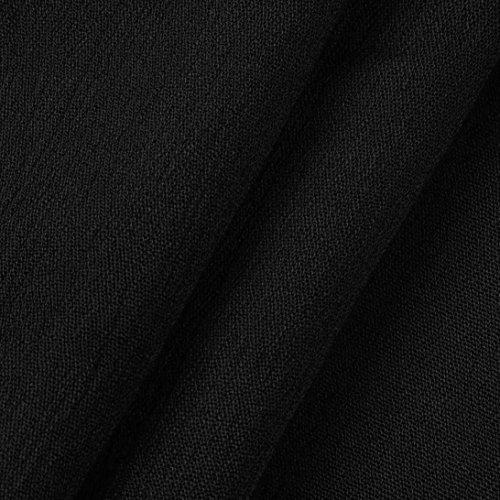 Lunghe Moda Primaverile Pureed Donna Tempo Pantaloni Matita Pantaloni Slim Elegante A Pantaloni Blau Puro Autunno A Trousers Libero Matita Fitchic Waist Colore High ttrT0q